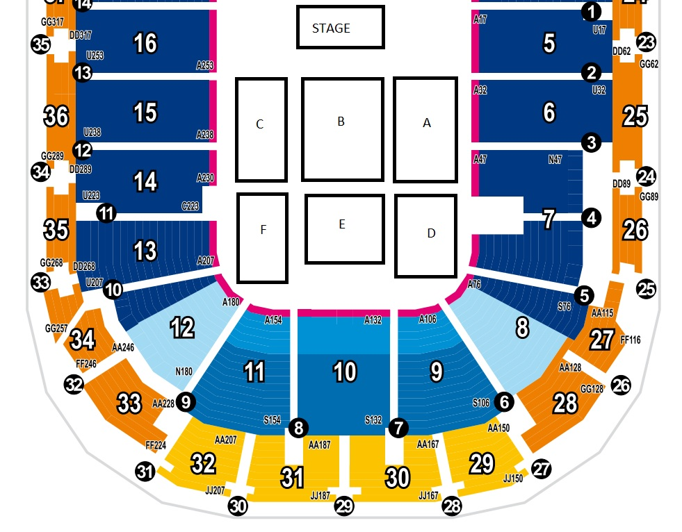 Margaret%20Court%20Arena%20Seating.jpg