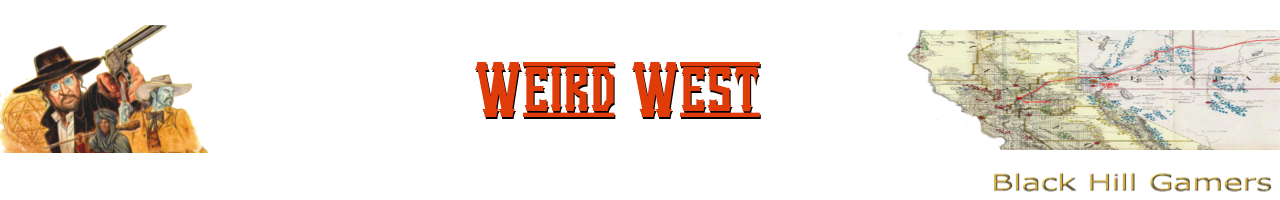 banner-WeirdWest1.jpg