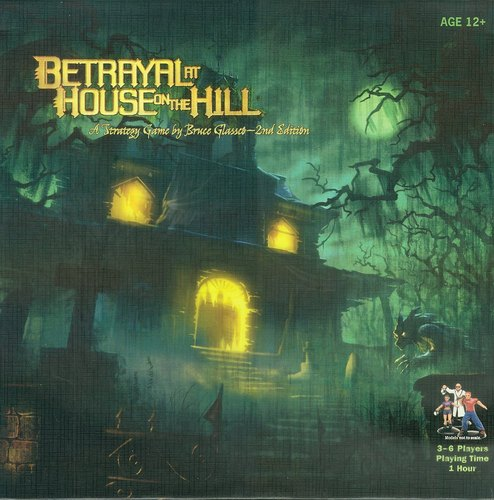 betrayal%20at%20house%20on%20the%20hill.jpg