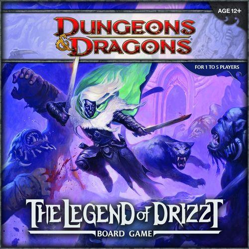 dungeons%20%26%20dragons.jpg