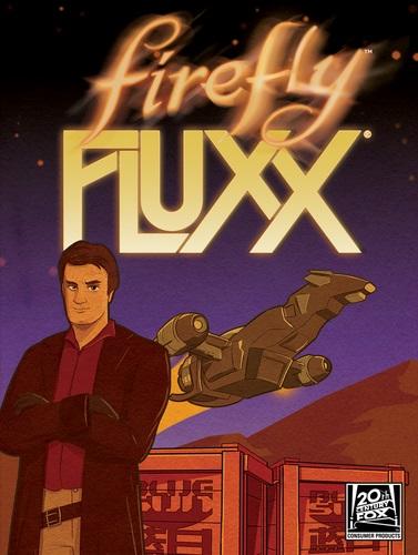 fluxx%20-%20firefly.jpg