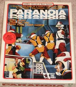 paranoia300.jpg
