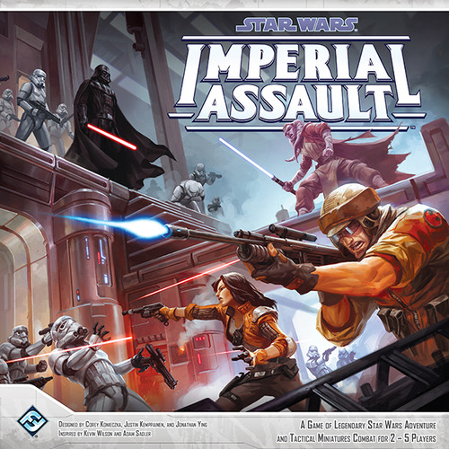 star%20wars%20imperial%20assault.jpg