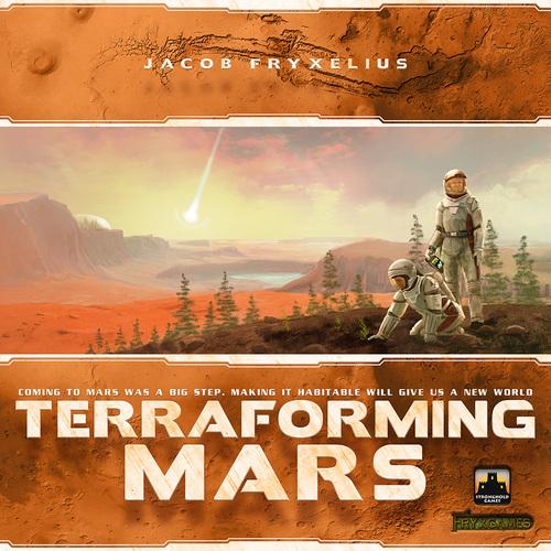 terraforming%20mars.jpg