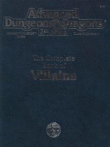 villains300.jpg