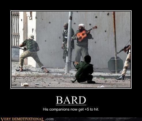 Bard.jpg