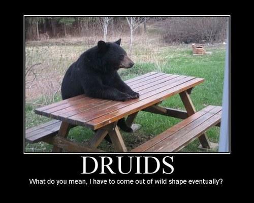 Druids.jpg