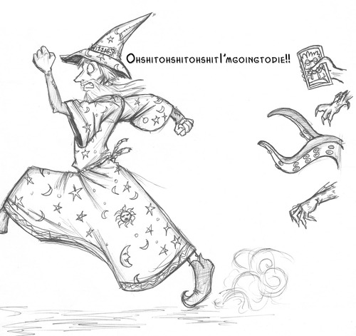 discworld___rincewind_by_holepunch.png
