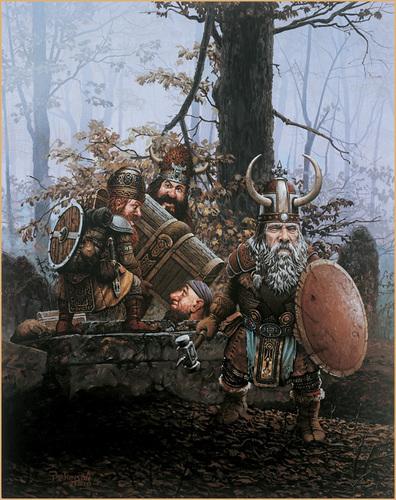 Dwarves1