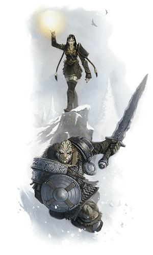 GoliathX2