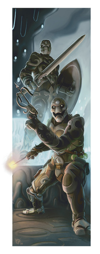 Warforged1