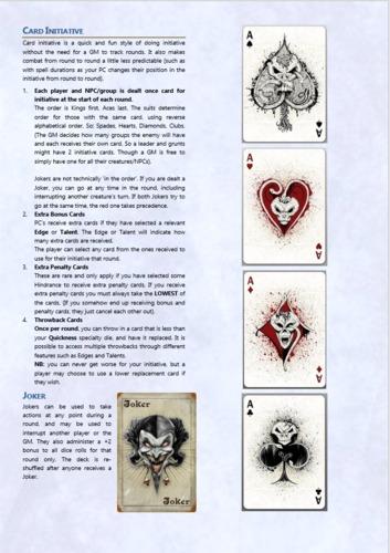 Card%20Initiative.PNG