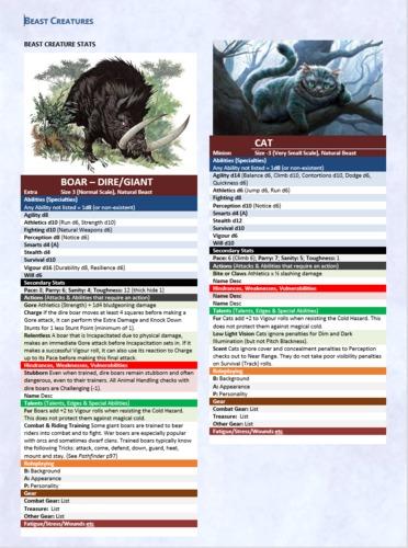 Codex3.PNG
