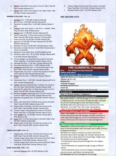 Codex4.PNG