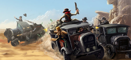 desert_car_chase_by_neilblade-d4gfdkt.jpg