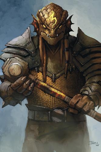 Dragonborn1