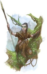 Halfling%20-%20DS%20f%20in%20tree%20%5BDSCS%5D.jpg