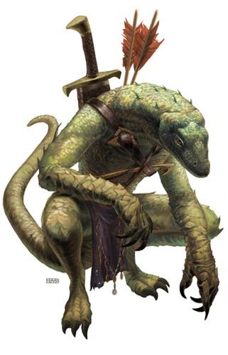 Lizardfolk%20Tracker.png