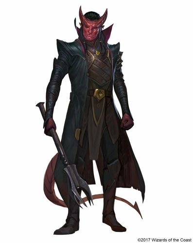 Tiefling%20of%20Dispator.jpg