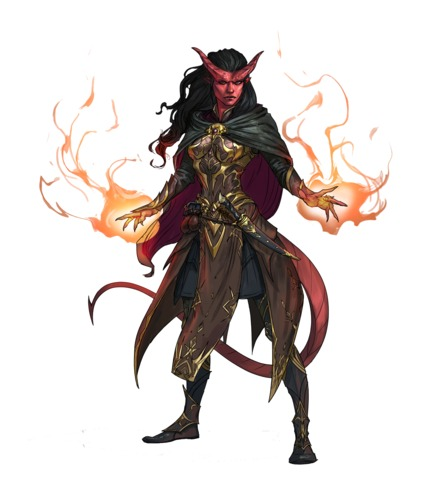 Tiefling%20of%20Mephistopheles.png