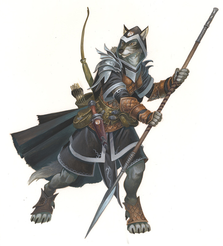 Canisaran%20-%20frontier%2C%20Armored%20with%20spear.jpg