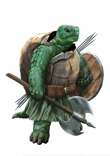 Tortle%20-%20axe%20%26%20shield.jpg