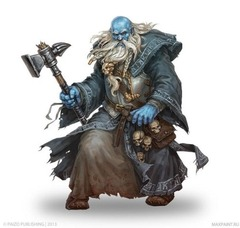 Frost%20Dwarf.png