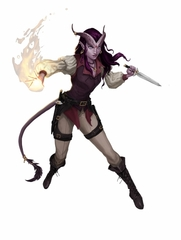 Tiefling%20of%20Glasya.png