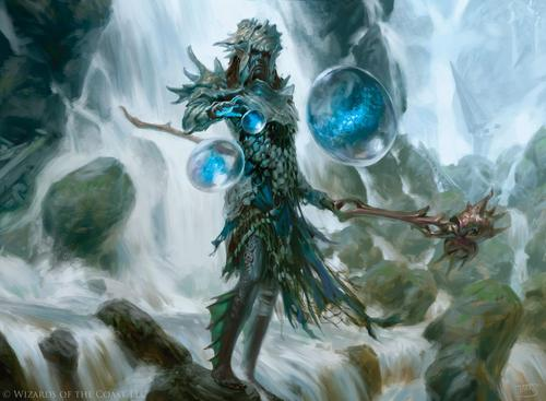 Zendikar%20Merfolk%20Water%20Mage.jpg