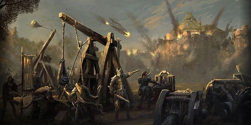 Siege%20Engines.jpg