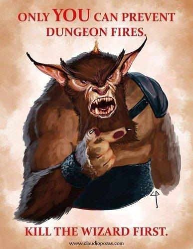 Dungeon%20fires.jpg